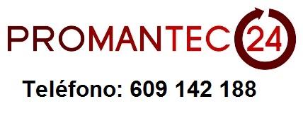 Montadores de pladur Salamanca